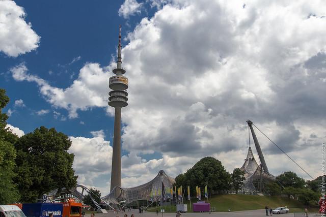 Munich3-80