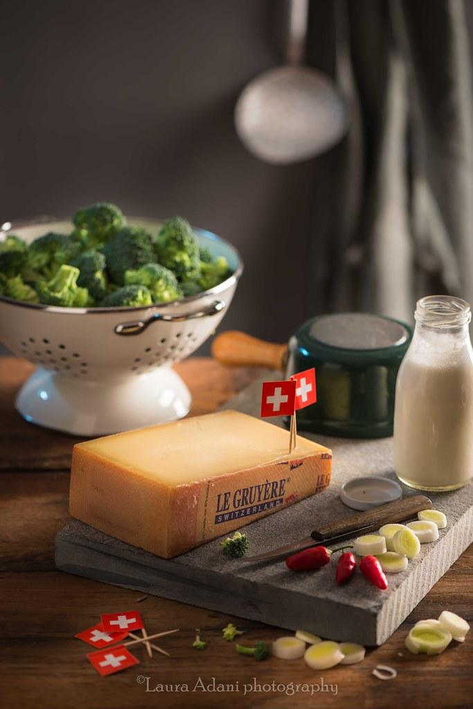 vellutata di broccoli-3940-2