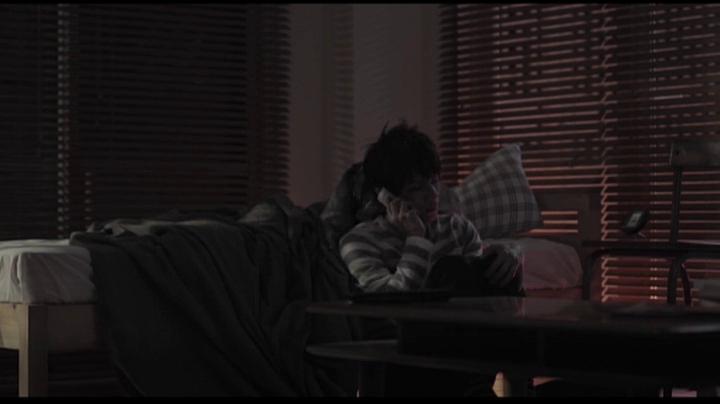Doushitemo Furetakunai Movie (28)