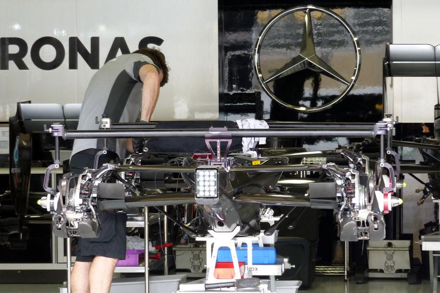 w05-suspension
