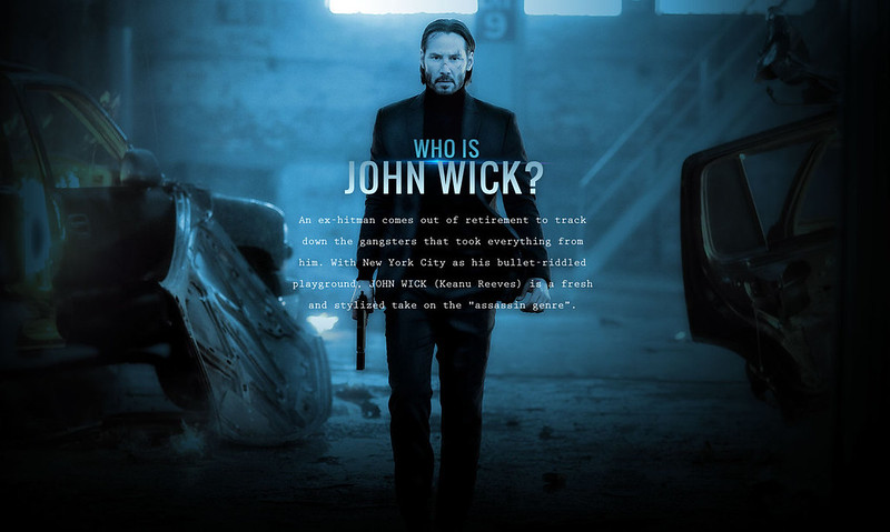 http://trailerefilmenoi.ro/wp-content/uploads/2014/10/john-wick.jpg