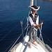 Ibiza - Alquiler-barcos-Baleares