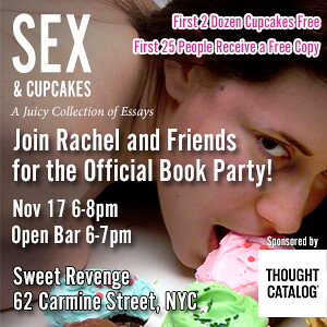 RKB-Bookparty-Book-Tour-Image