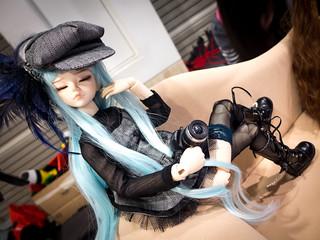 COSPAR³_Dolls_04
