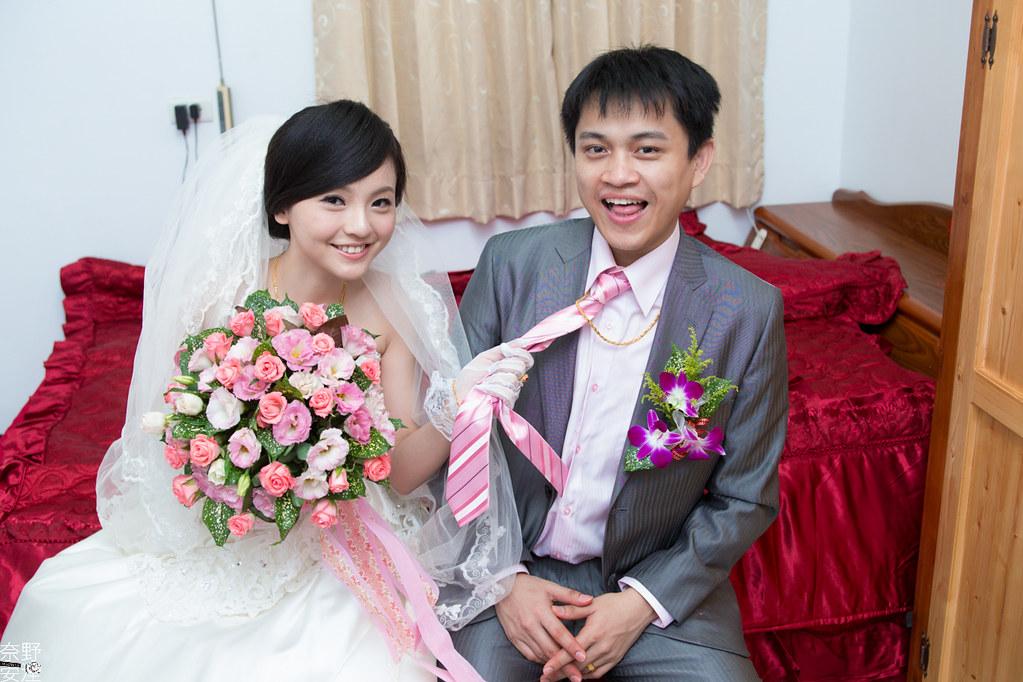 婚禮攝影-台南-銘元&韻如-結婚-X-台南商務會館-34