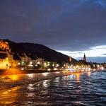 Heidelberg-Stauwehr-Neckar-005
