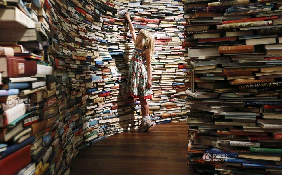 Tuyển dụng chọn người có văn hóa đọc