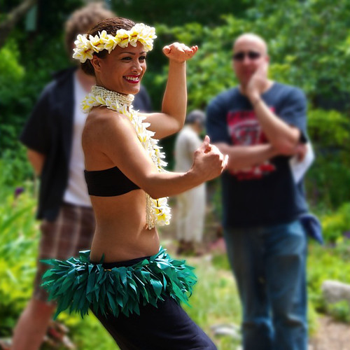 Consider, hawaii teen farm programs