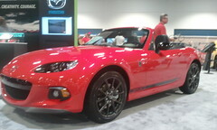 automobile, automotive exterior, vehicle, mazda mx-5, mazda, land vehicle, luxury vehicle, sports car,