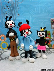 snowman(0.0), textile(1.0), plush(1.0), stuffed toy(1.0), cartoon(1.0), illustration(1.0), mascot(1.0), toy(1.0),