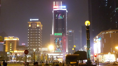 Chengdu-Teil-1-022