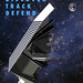 sentinel telescope poster