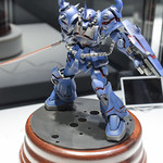 gunplaexpo2014_2-145