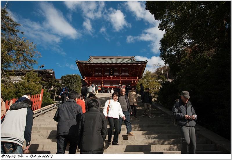 _2013-12 鎌倉八幡宮-25