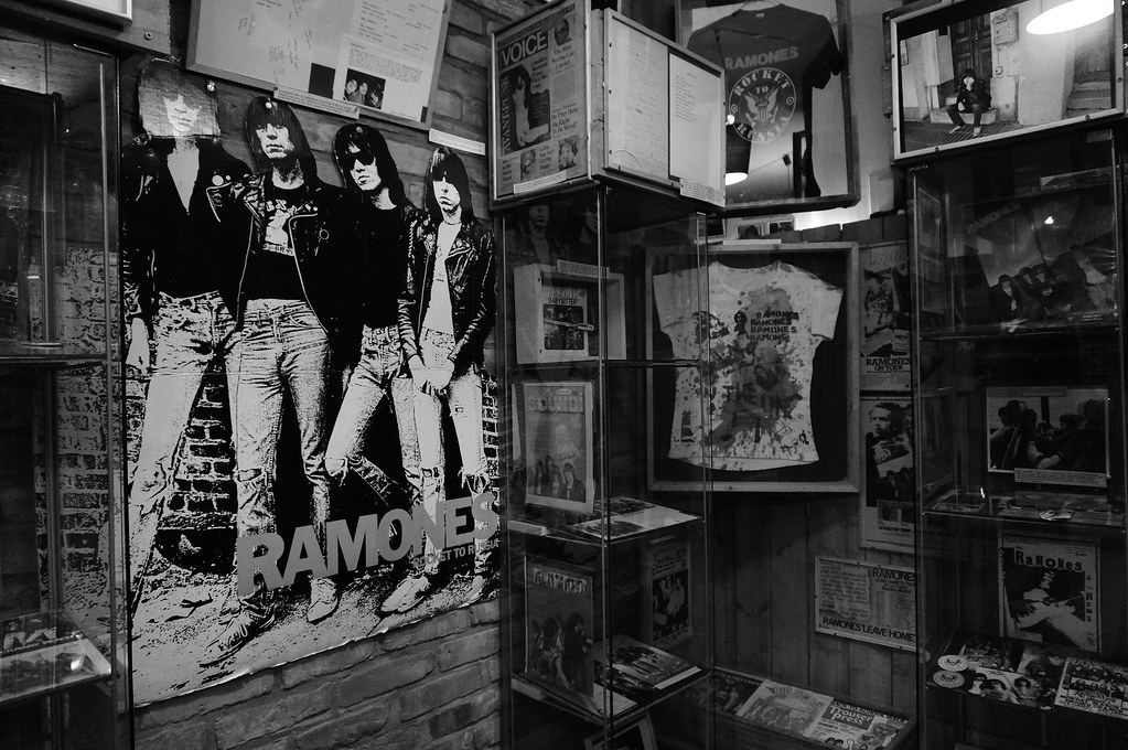 M8-Ramones-01292