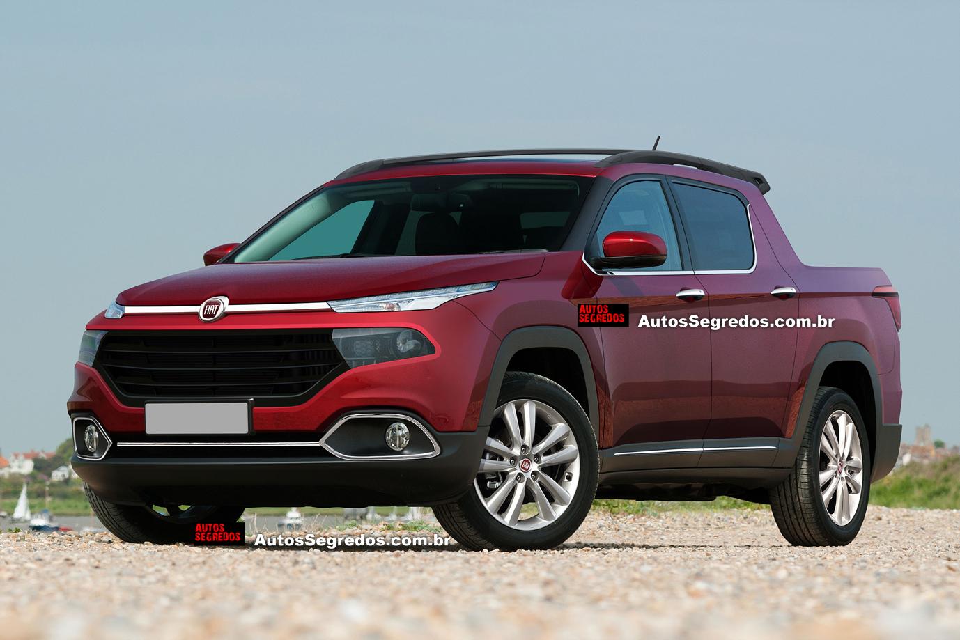 Pick Up 4x4 De Venta En Guatemala >> Camioneta Renault 2016 | Autos Post