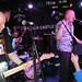 Alternative TV, Camden, Nov2014
