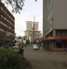 Kenya_16