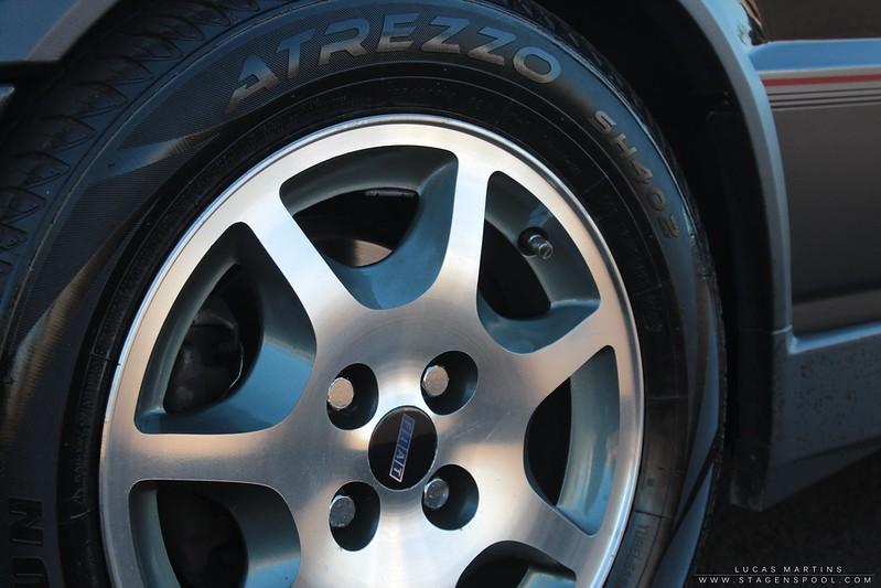 Uno 1.6R MPI Turbo - Stagenspool.com (151)