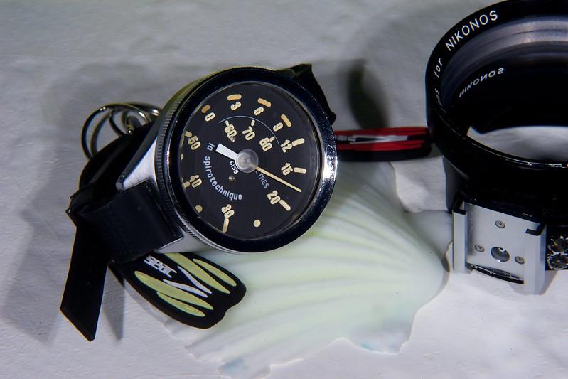 Atelier macro sub avec la baby tuna 15744307062_4c7beda53b_c