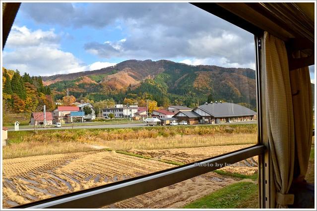 秋田內陸縱貫鐵道025-DSC_4239