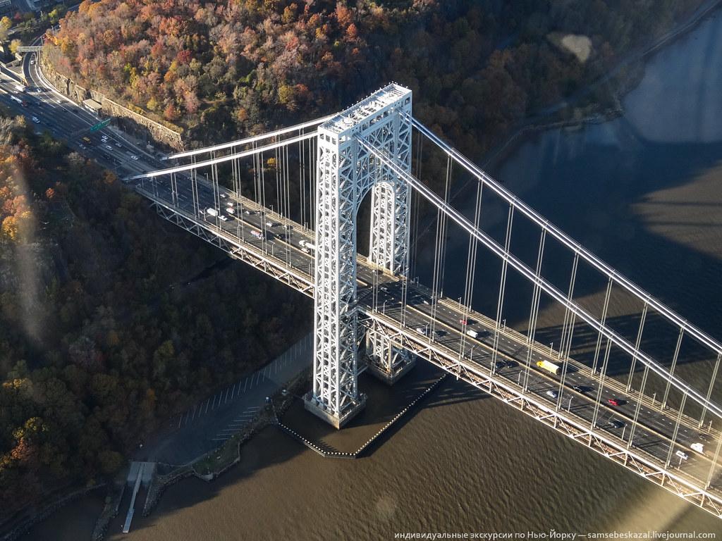 15751467266 0d46fb2693 b Полет над Нью Йорком.