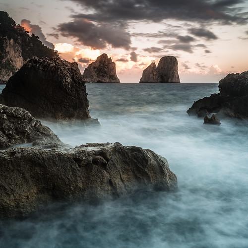 seascape landscape capri 11 giovanni d800 faraglioni aprea nikkor28ai