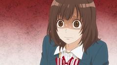 Ookami Shoujo to Kuro Ouji 06 - 22