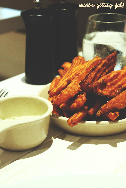 abode-sweet-potato-fries
