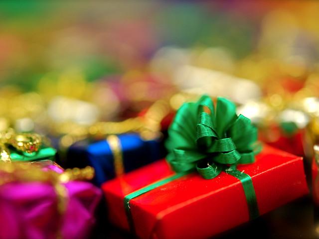 Idee Regalo Bimby: Ricettario di Natale