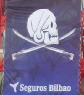 Seguros Bilbao.