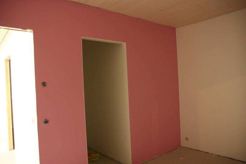 Kuopuksen huone