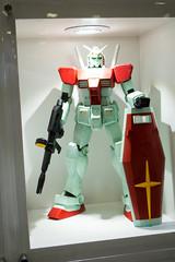 AFA14_Gundam_37
