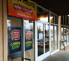 2014.12_Native Foods Café comes to Falls Church, Va.