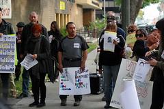 protesta_ayotzinapa_006