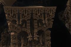 Altar der hl. Kuh