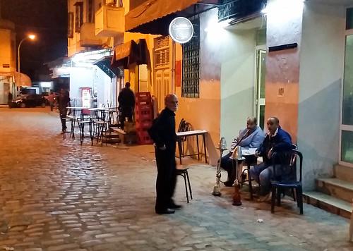 Tunisia-205800.jpg
