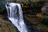 Dry Falls Captured