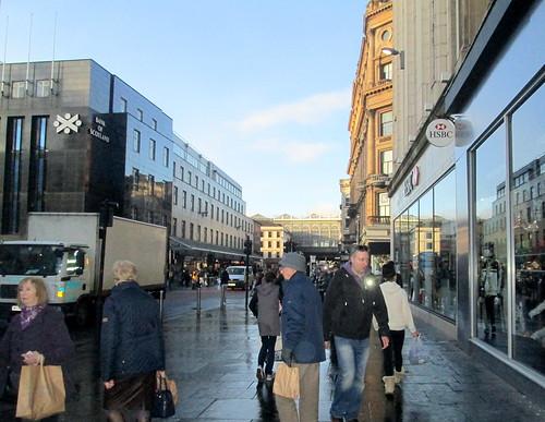 Argyle Street 2