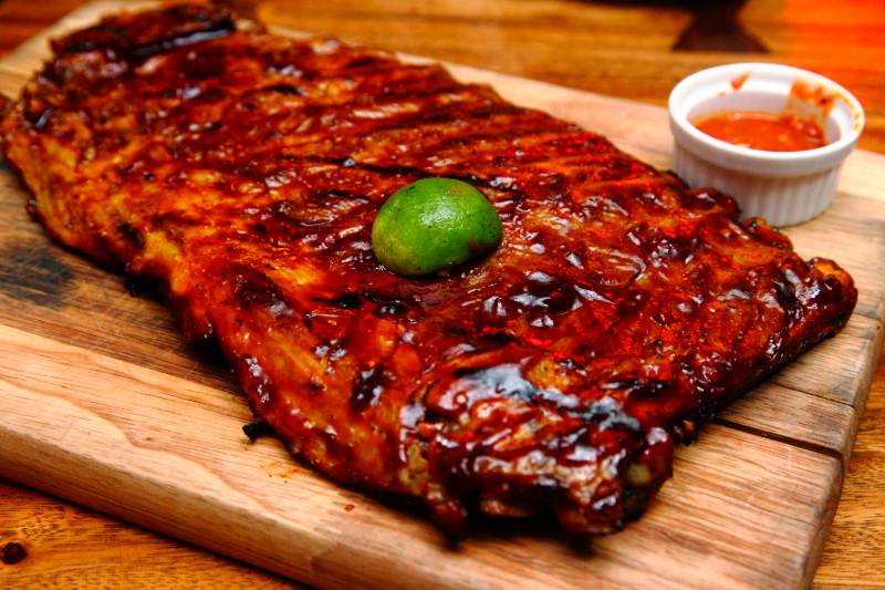 Full-Slab-Pork-Rib