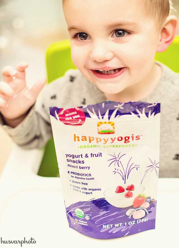 #TistheSqueezin happy family products review