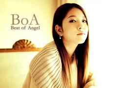 Star Documentary K-Pop Hero S2 Ep.9