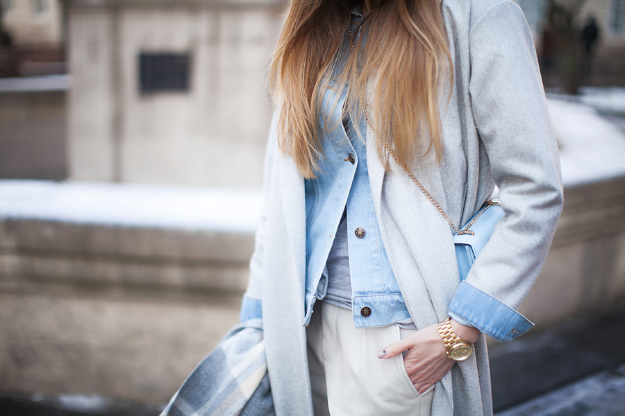 winter-layering-outfit
