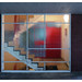 Clash of systems (2) - Interbau '57 – Oscar Niemeyer Haus by AurelioZen