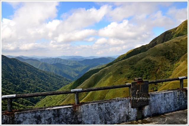 聖母山莊聖母登山步道宜蘭礁溪022-DSC_6730