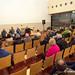 2014_12_01 réunion information Fousbann Hall la Chiers