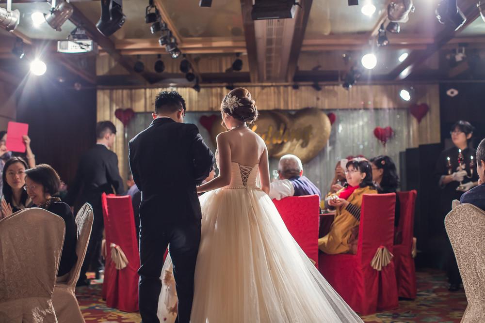 20141115 (1057)台北婚攝推薦-婚攝罐頭