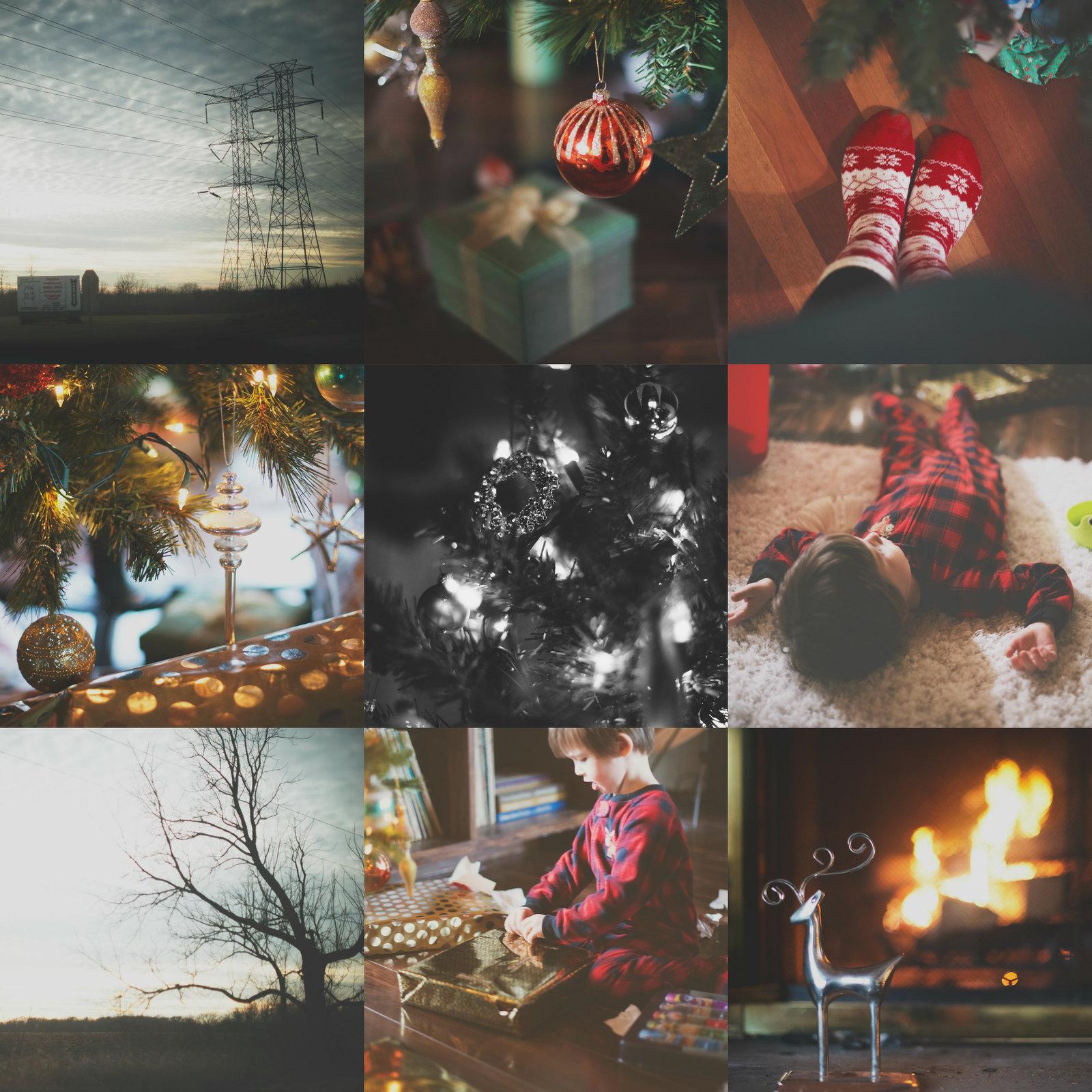 PicMonkey Collage_1