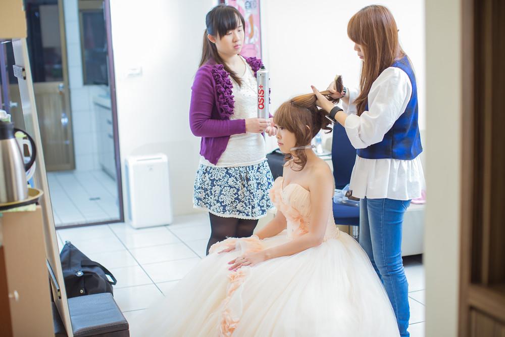 20141115 (16)台北婚攝推薦-婚攝罐頭