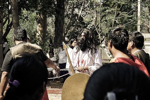 Viacrucis Chazumba 2014 (01)